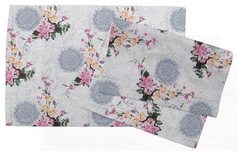 Table Placemats With Florida Views