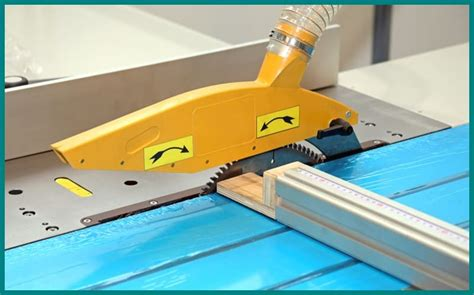 Table Saw Accessories Plans For Houses