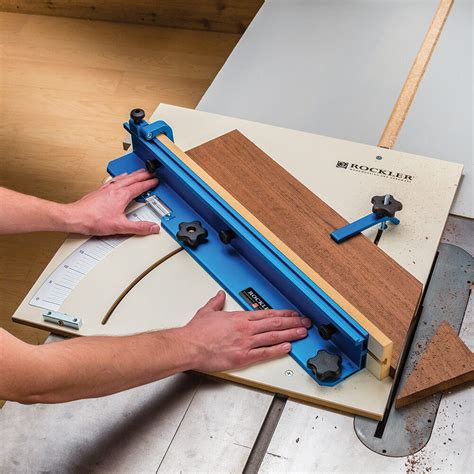 Table Saw Crosscut Sled For Sale
