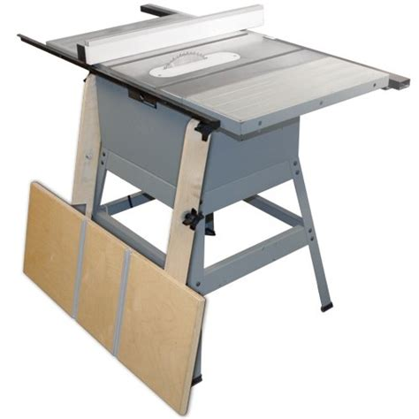 Table Saw Extension Plans Pdf