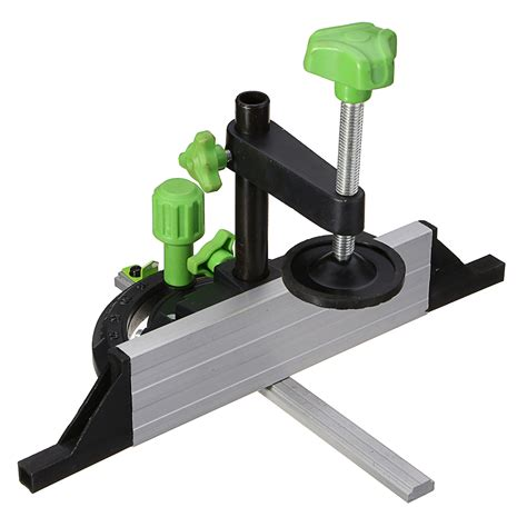 Table Saw Jig For Jointing Kit Pex