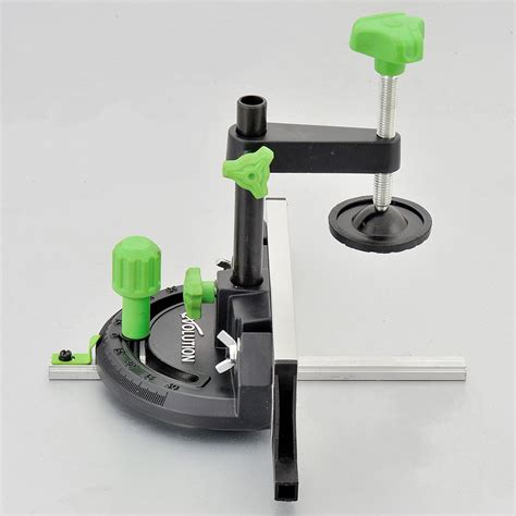 Table Saw Jig For Jointing Kit Raychem