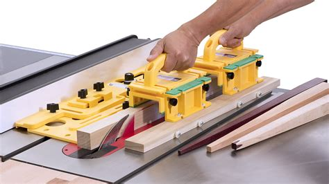 Table Saw Taper Jigs Plan Se De Color At