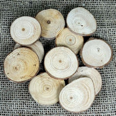 Table Scatter Ideas Chic Rustic
