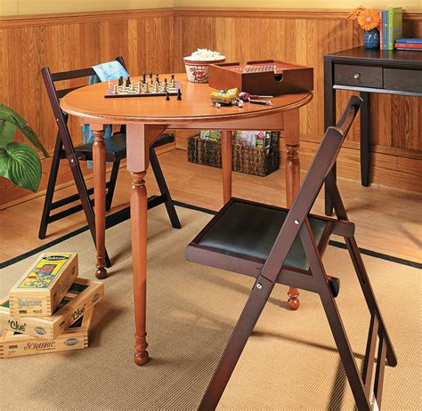 Table Single Leg Project Wood