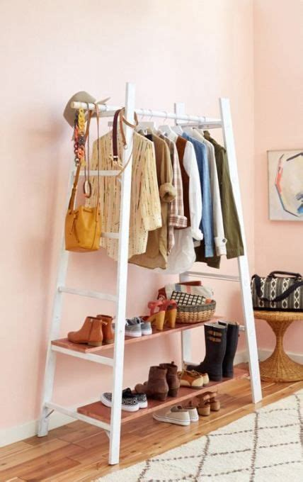 Table Top Diy Designs On Jeans