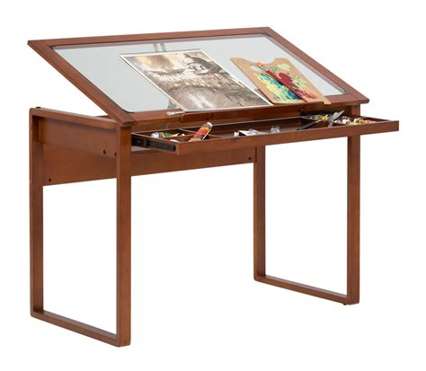 Table Top Drafting Table Plans