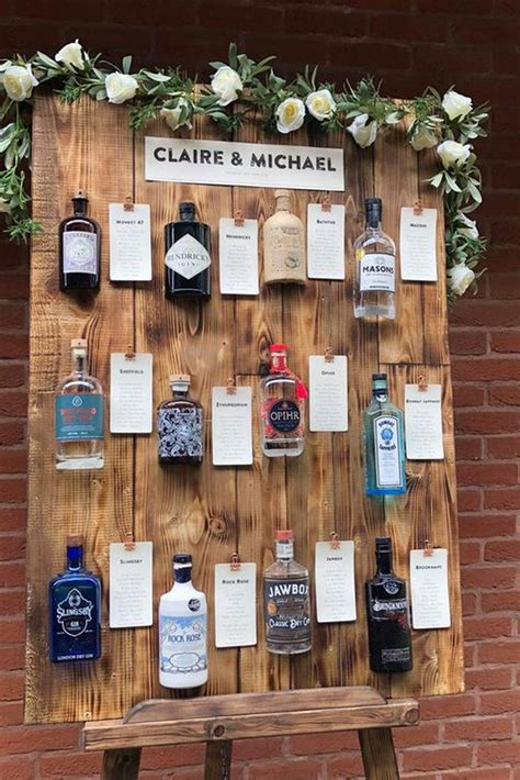 Table planners for weddings.aspx Image