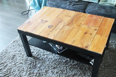 Table-Basse-Ikea-Lack-Diy