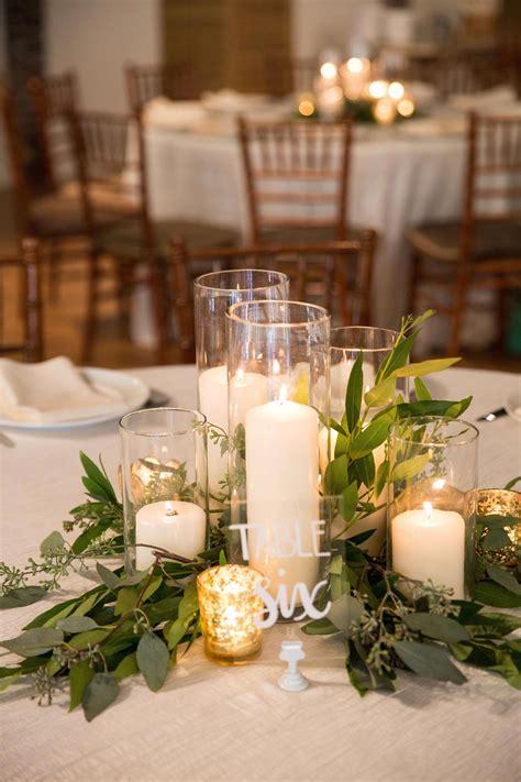 Table-Centerpieces-Wedding-Diy