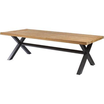Table-De-Jardin-Brico-Plan-It
