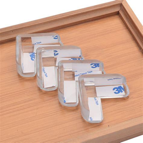 Table-Edge-Guard-Diy