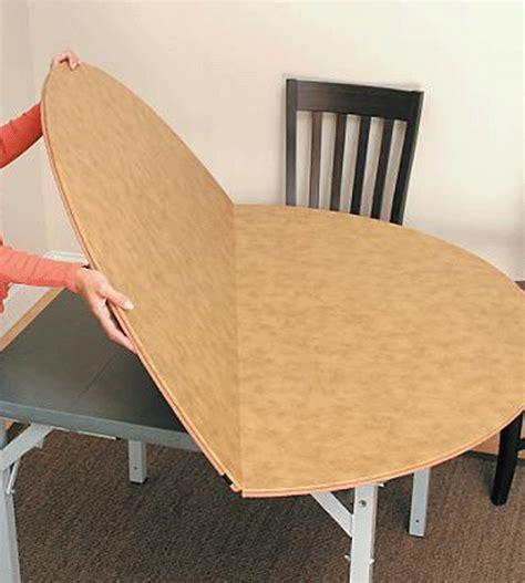 Table-Extender-Diy