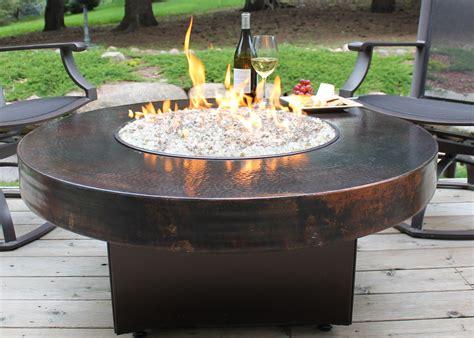 Table-Fireplace-Diy