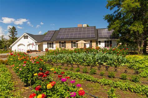 Table-Mountain-Farm-Golden-Colorado