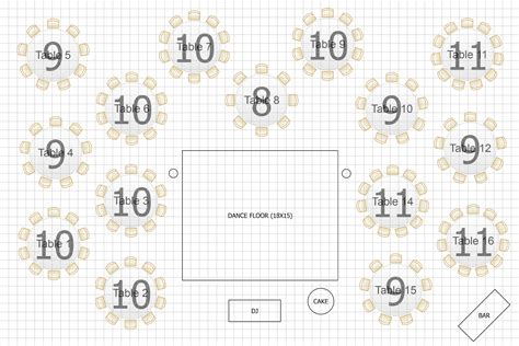 Table-Number-Floor-Plan