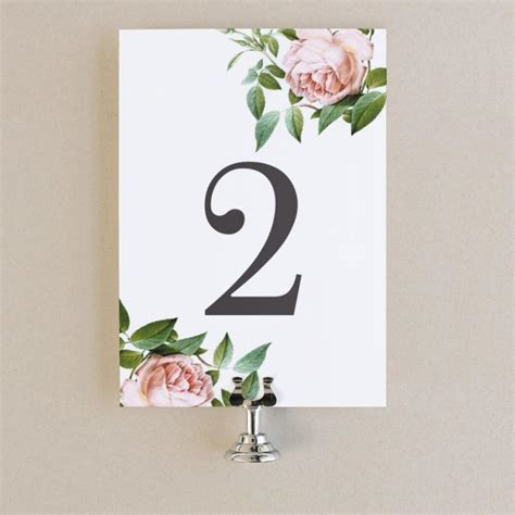 Table-Numbers-Template-Diy