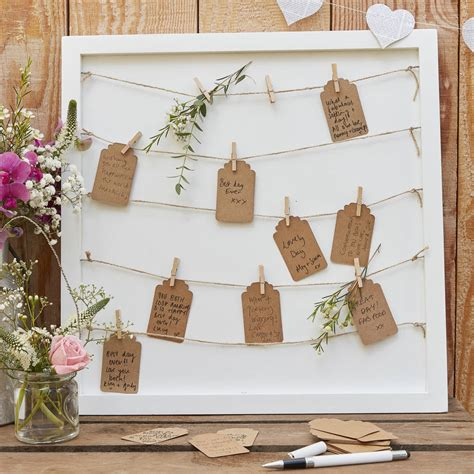 Table-Plan-Display-Boards