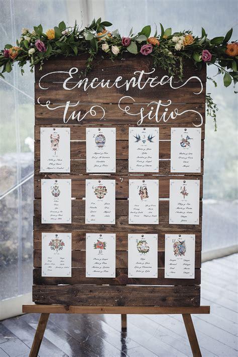 Table-Plan-Ideas-Diy