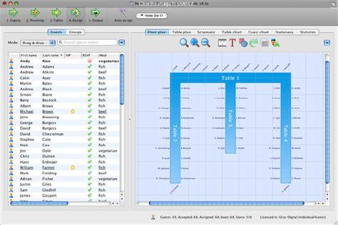 Table-Plan-Software-Uk