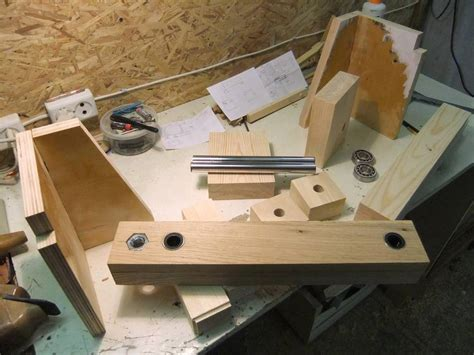 Table-Saw-Lift-Plans