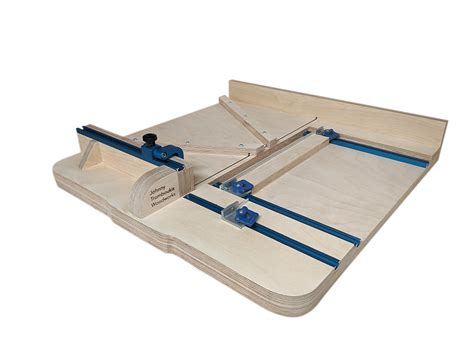 Table-Saw-Panel-Sled-Plans