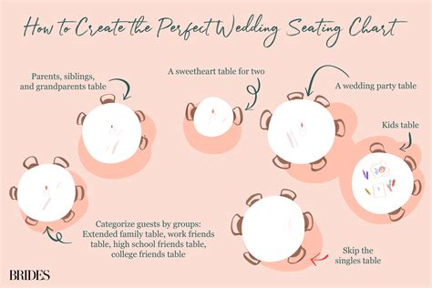 Table-Seating-Plan-For-Wedding-Reception