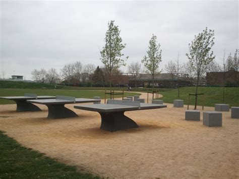 Table-Tennis-Lesson-Plans-Ks3