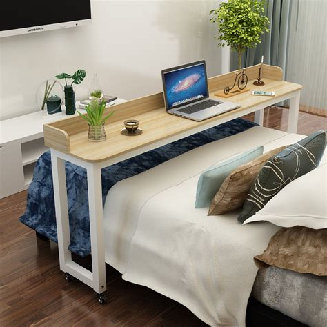 Table-That-Goes-Over-Bed