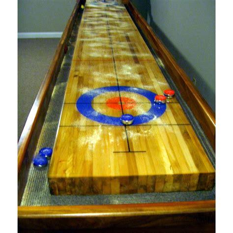 Table-Top-Curling-Diy