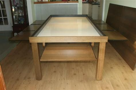 Table-Top-Gaming-Table-Plans