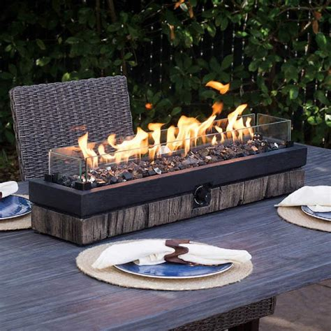 Table-Top-Propane-Fire-Pit-Diy
