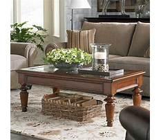Best Table design ideas.aspx