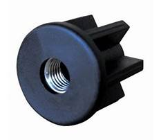 Best Table saw accessories plans.aspx