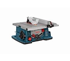 Best Table saw fence upgrade.aspx