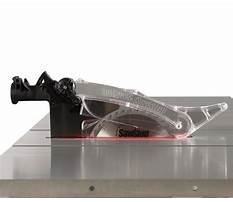 Best Table saw stop.aspx