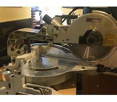 Best Table saw vs miter saw.aspx