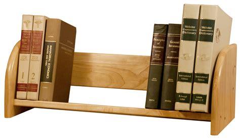 Tabletop-Book-Rack