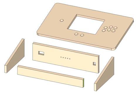 Tabletop-Cabinet-Plans