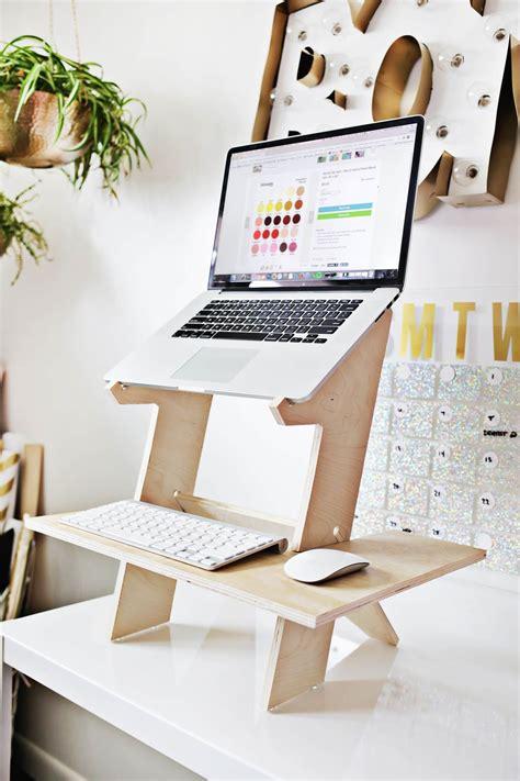 Tabletop-Standing-Desk-Diy