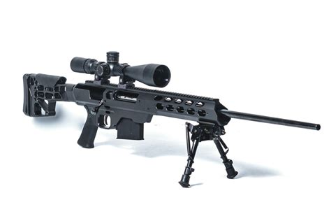 Tac21 Chassis System Mdttac Com And Drd Tactical Take Down Rifles