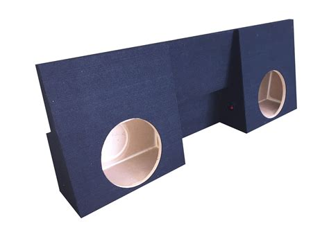Tacoma-Double-Cab-Subwoofer-Box-Plans