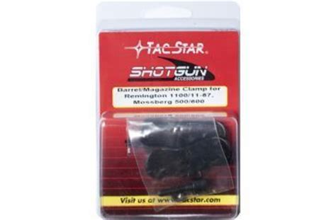 Tacstar Barrel Magazine Clamp Up To 25 Off Highly And High Standard Magazine For Sale Only 4 Left At 60