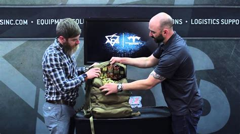 Tactical Medical Solutions - Youtube.