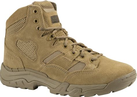 Tactical Taclite 6' Boot