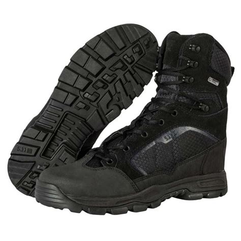 Tactical XPRT 2.0 8' Boot