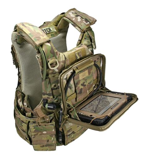 Tactical Gear Accessories And 911 Tactical Gear