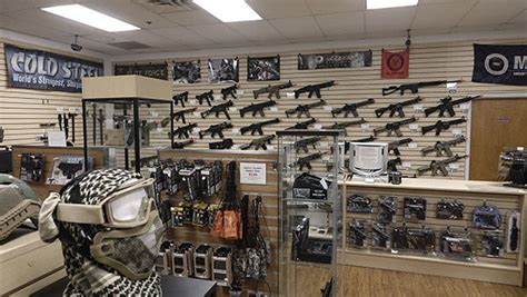 Tactical Gear Stores In Atlanta And 511 Tactical Gear Near Sodus Ny