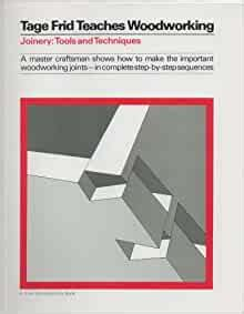 Tage-Frid-Teaches-Woodworking-Download
