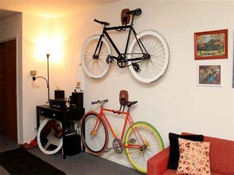 Tailgate Bike Rack Diy Garage